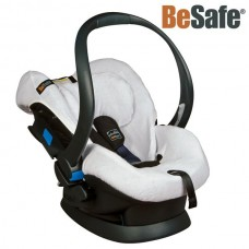 BeSafe Protection cover White iZi Sleep