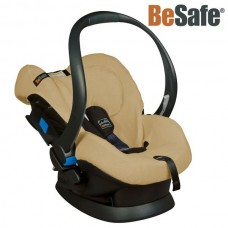 BeSafe Protection cover Beige iZi Go
