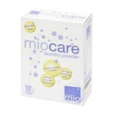 Bambino mio Miocare laundry powder 0.800 кг