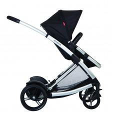 Phil&Teds Baby Stroller Promenade