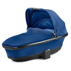 Quinny Carrycot Blue Base
