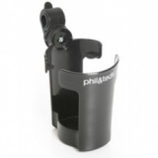 Phil&Teds Cup holder universal