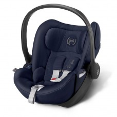Cybex Car Seat 0-13 kg Cloud Q Midnight Blue