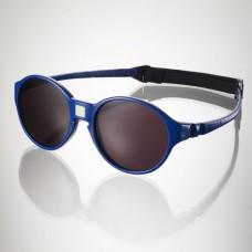 Ki ET LA Слънчеви очила JokaKids (4 - 6 год.), Син
