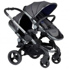 iCandy Peach Blossom Stroller Moonlight