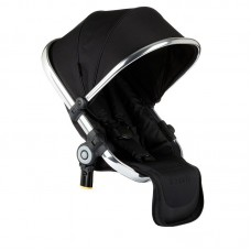 iCandy Peach Seat Unit Black Magic 2