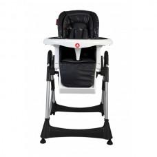 Topmark High Chair Jaden