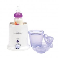 Tristar Baby Bottle Warmer 3 in 1