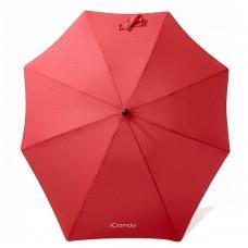 iCandy Универсално чадърче