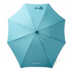 iCandy Parasol Turquoise