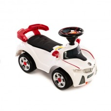 Kikka Boo Кола Ride-On Fast Rider