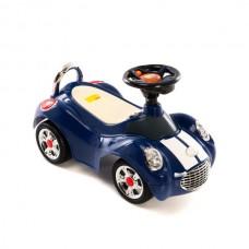 Kikka Boo Кола Ride-On Little Ride
