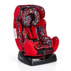 Moni Car seat Guardian (0-25 kg)