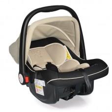 Moni Car seat Luna 0-13 kg