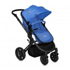 Lorelli Baby stroller LUNA 2in1