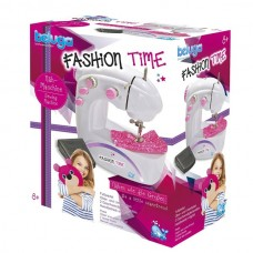 Beluga Child sewing machine