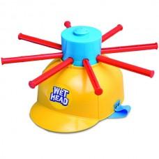 Beluga Water roulette hat