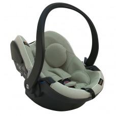 BeSafe Столче за кола iZi Go Modular