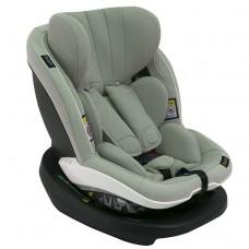BeSafe Столче за кола iZi Modular iSize, Зелен