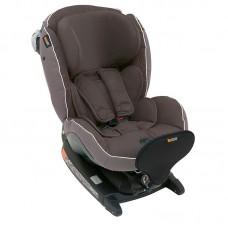 BeSafe Стол за кола iZi Combi X4 ISOfix Metallic Mélange (0-18кг)