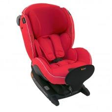 BeSafe Стол за кола iZi Combi X4 ISOfix Sunset Mélange (0-18кг)