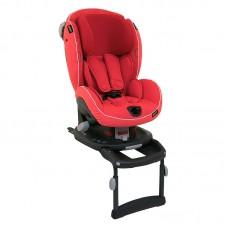 BeSafe iZi Comfort X3 ISOfix Sunset Mеlange (9-18кг)