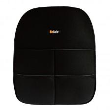 BeSafe Protector - Car seat organizer