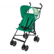 Chicco Лятна бебешка количка Snappy Birdland