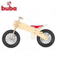 Buba Balance bicycle
