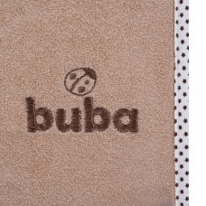 Buba Changing mat cover