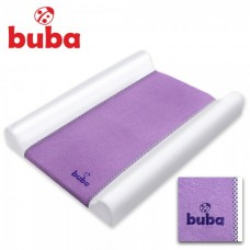 Buba Hard base changing mat