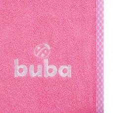 Buba Хавлиен протектор за подложка за преповиване