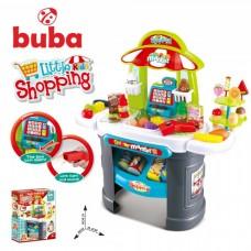 Buba Little Shopping