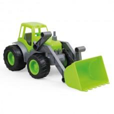 Mochtoys Toy Truck