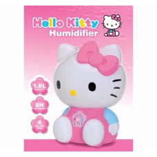 "Lanaform Humidifier and air ionizer ""Hello Kitty"""