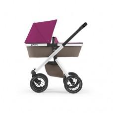 Baby stroller Puro 2 in 1 - Neonato