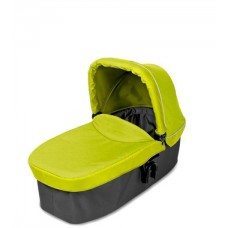 Graco Evo Carrycot Lime