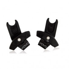 Babyzen Car Seat Adapters