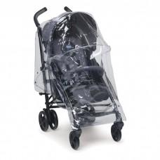 Chicco Дъждобран за количка