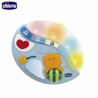 Chicco Music Night Light