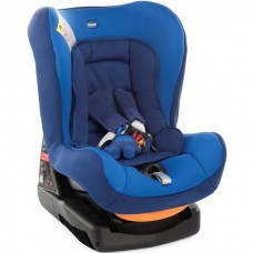 Chicco Столче за кола Cosmos Power Blue ( 0-18 кг )