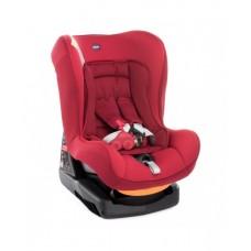 Chicco Столче за кола Cosmos Red Passion ( 0-18 кг )