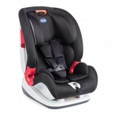 Chicco Youniverse Car Seat ( 9-36 kg )