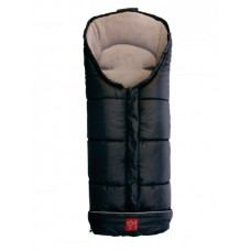 Kaiser Iglu Black-Light Grey