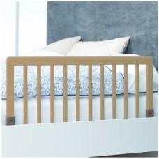 BabyDan Wooden bedguard