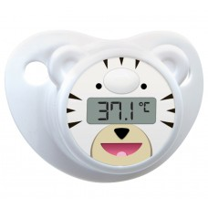 "Lanaform Thermometer - pacifier ""Filoo"""