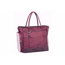 Babymoov Чанта Essential Bag Cherry