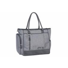 Babymoov Чанта Essential Bag Smokey
