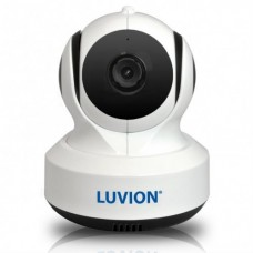 Luvion Essential Extra Monitor Camera
