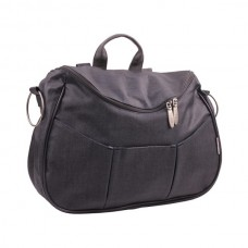 Minene Layla Changing Bag